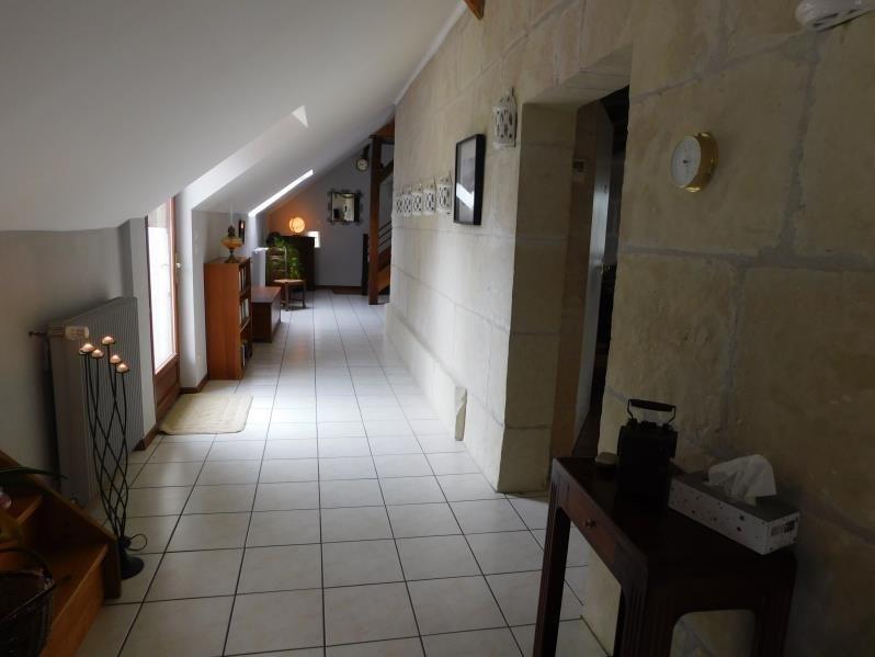 Sale house / villa Vendome 234000€ - Picture 5