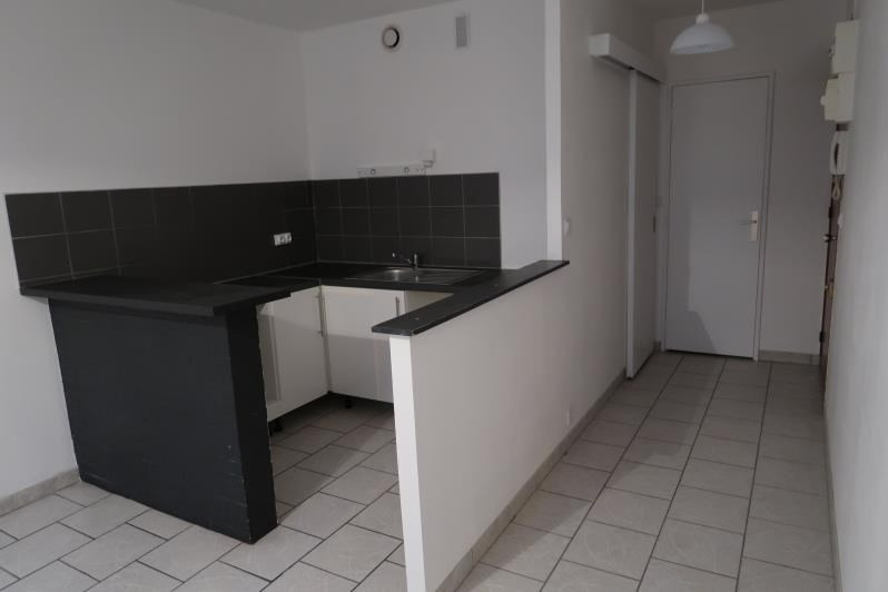 Sale apartment Melun 67000€ - Picture 4