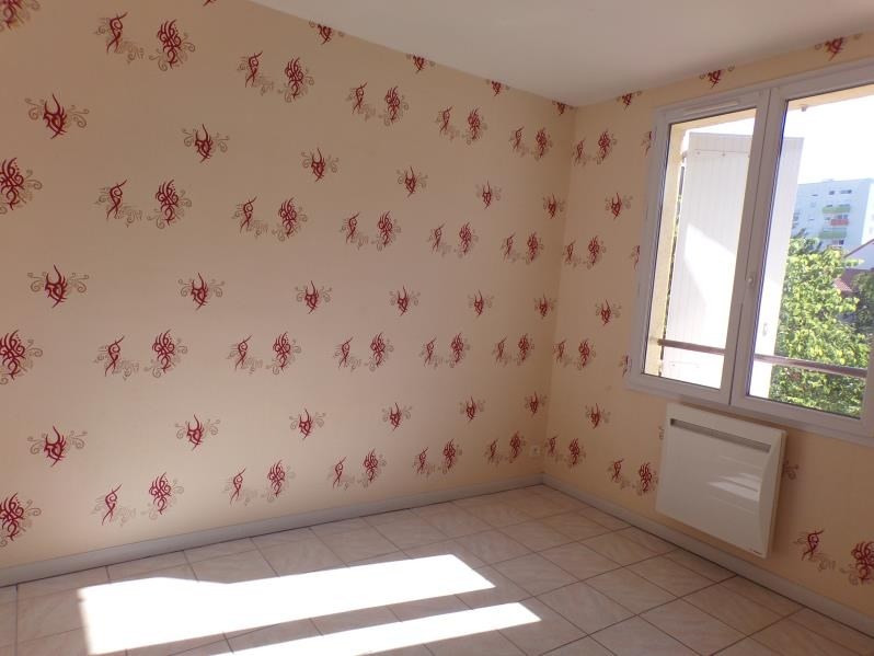 Vente maison / villa Poitiers 115 000€ - Photo 3