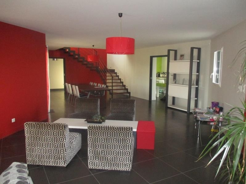 Vente maison / villa Niort 497 000€ - Photo 1