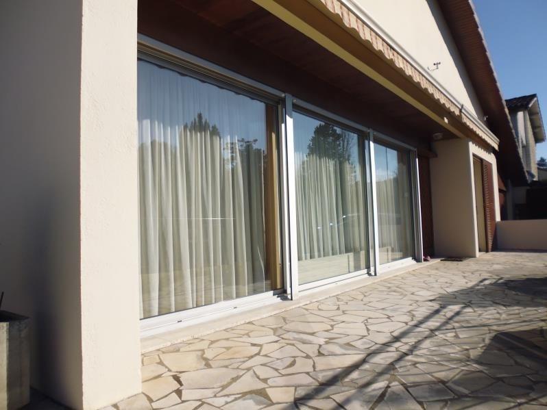Sale house / villa Poitiers 198000€ - Picture 4