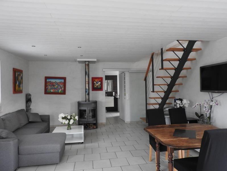 Vente maison / villa St georges d'oleron 418000€ - Photo 4