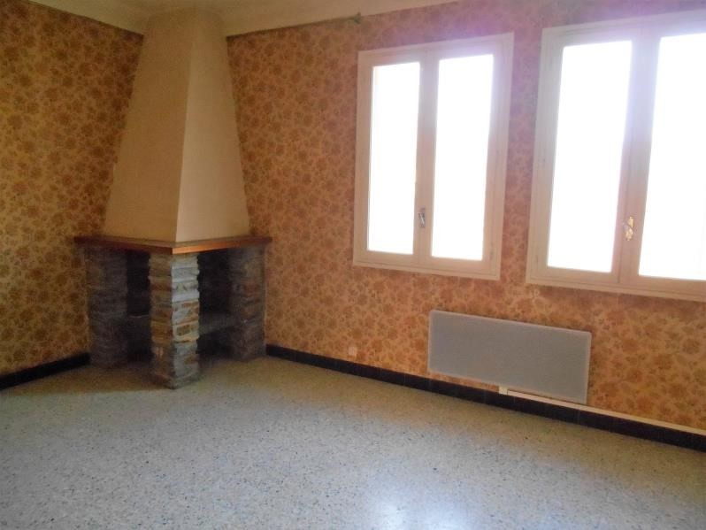 Sale apartment Reynes 108 000€ - Picture 6
