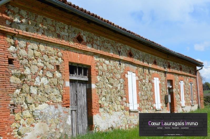 Vente maison / villa Dremil lafage 222600€ - Photo 4