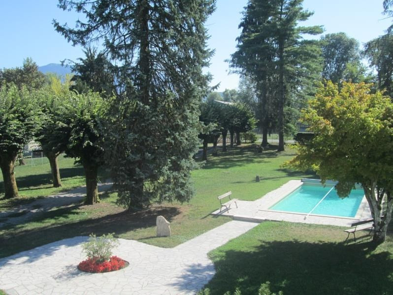 Deluxe sale house / villa Albens 930 000€ - Picture 2