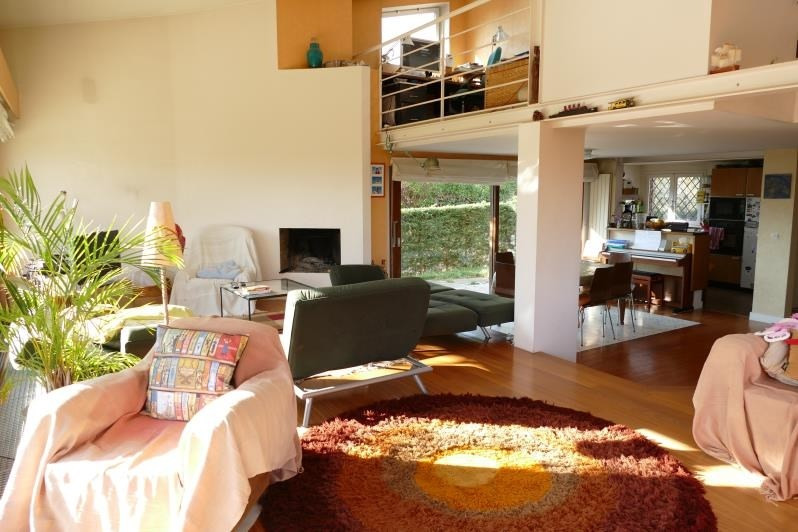 Deluxe sale house / villa Chatenay malabry 1 050 000€ - Picture 3