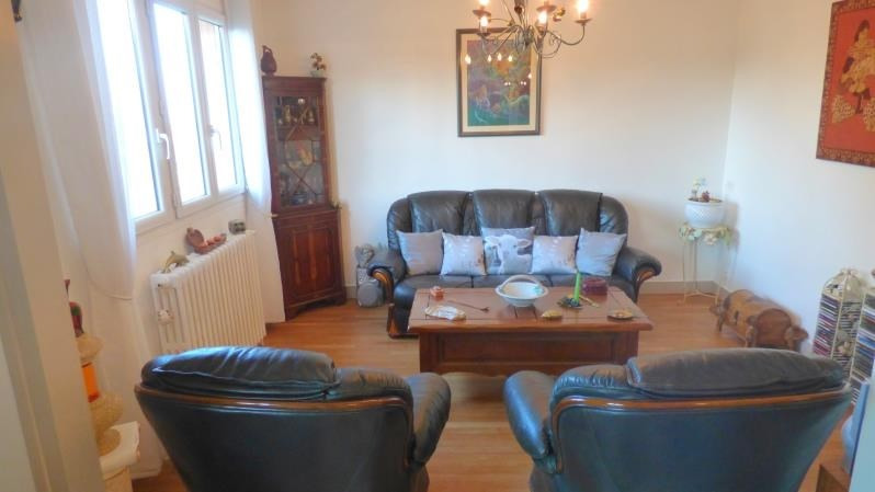 Revenda casa Villers sur mer 420000€ - Fotografia 2