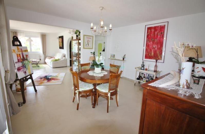 Vente maison / villa Saint cezaire sur siagne 485000€ - Photo 10