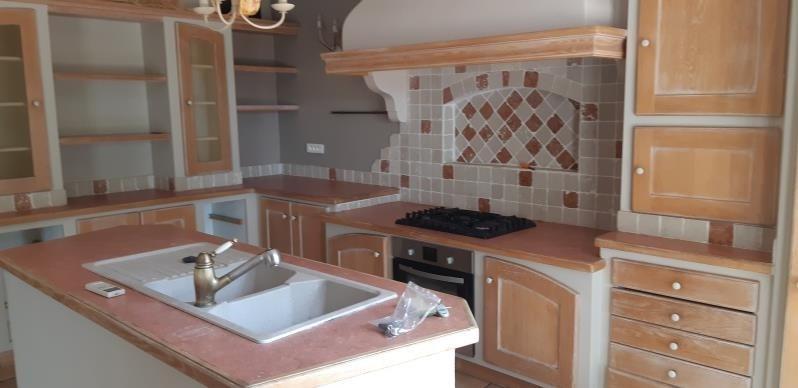 Deluxe sale house / villa Sollies ville 595000€ - Picture 6