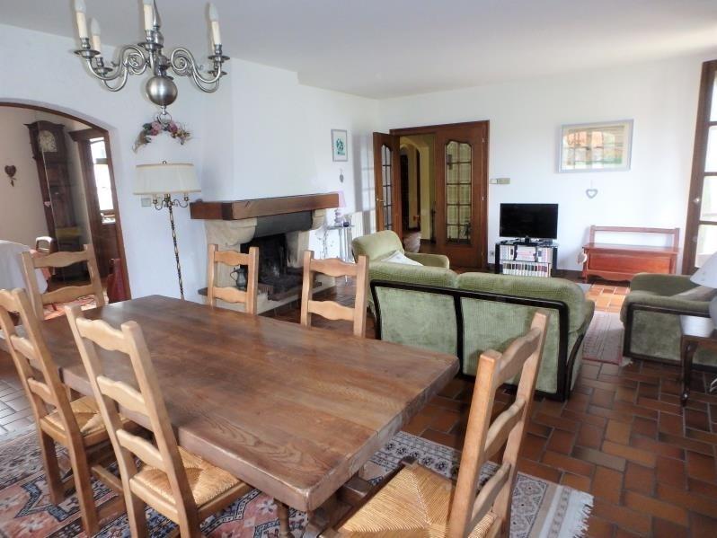 Sale house / villa Dossenheim sur zinsel 238000€ - Picture 3