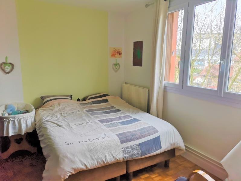 Sale apartment Chatillon 440000€ - Picture 6