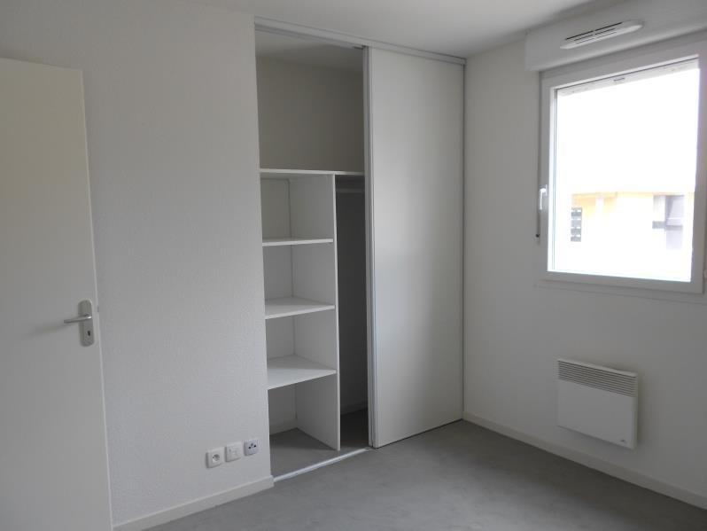 Produit d'investissement appartement Saint-lys 99500€ - Photo 7
