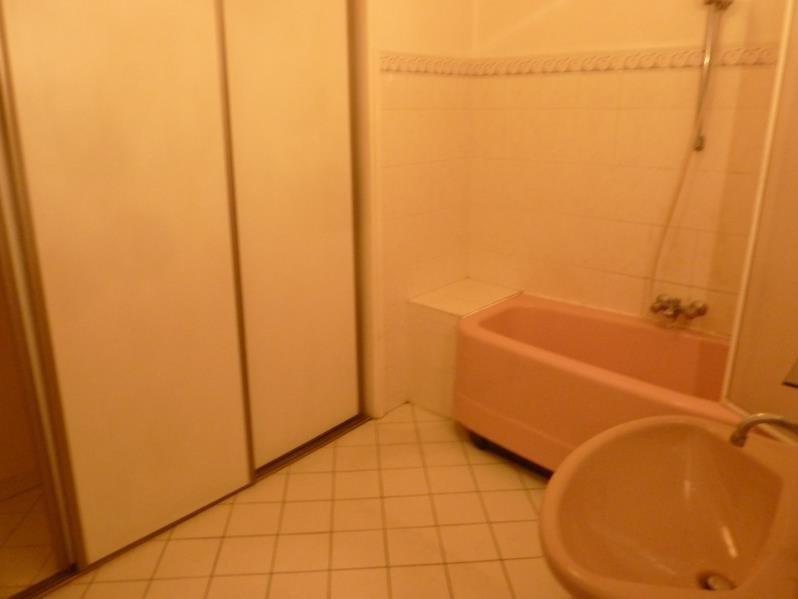 Location appartement Marseille 6ème 770€ CC - Photo 6