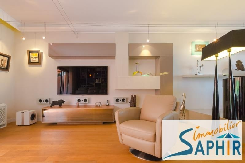 Vente de prestige maison / villa Toulouse 720000€ - Photo 6