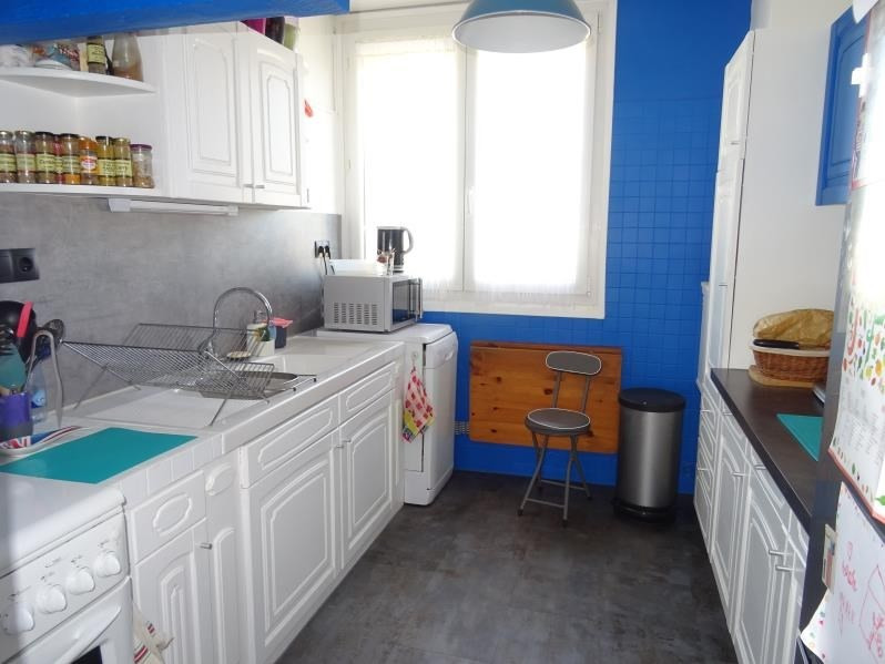 Vente appartement Troyes 72000€ - Photo 4