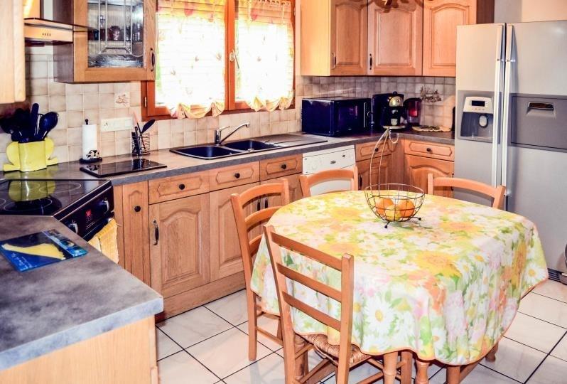 Sale house / villa Soumoulou 186700€ - Picture 2