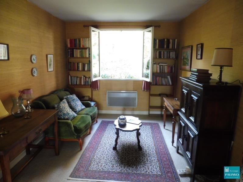 Vente maison / villa Verrieres le buisson 640000€ - Photo 4