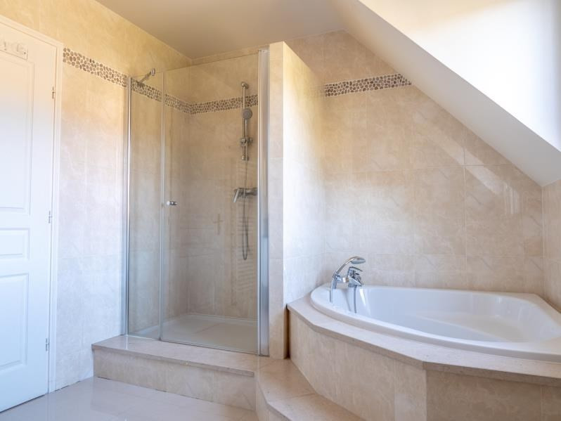 Vente de prestige maison / villa St nom la breteche 1248000€ - Photo 7