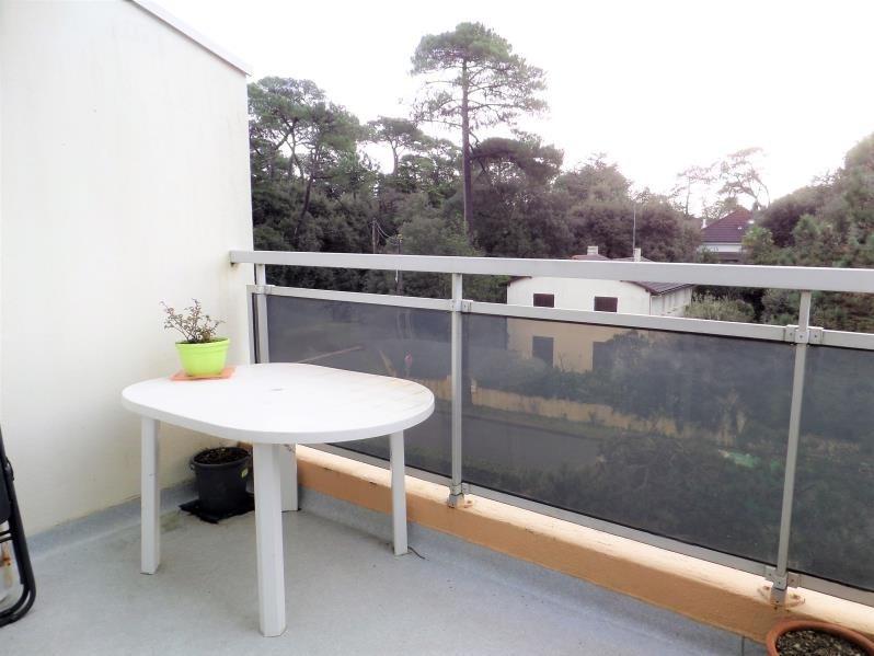 Viager appartement St brevin l ocean 148000€ - Photo 4