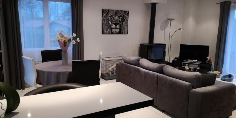 Sale house / villa Bassussarry 398000€ - Picture 2