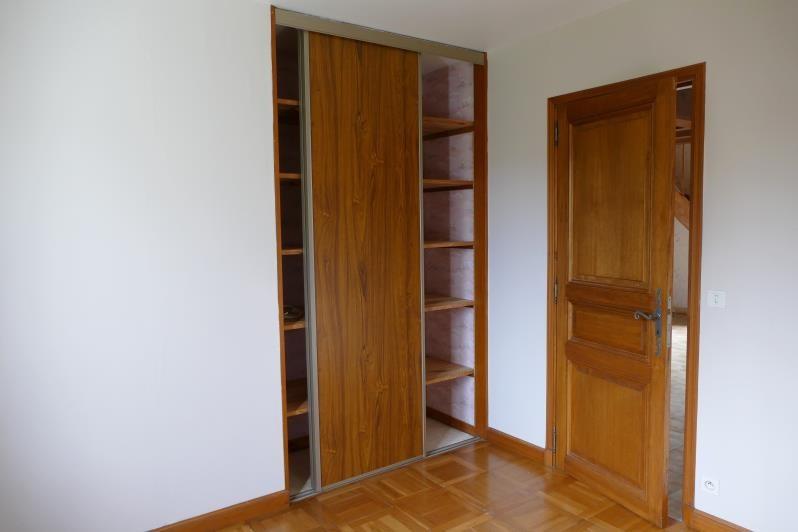 Sale house / villa Corme ecluse 159000€ - Picture 7