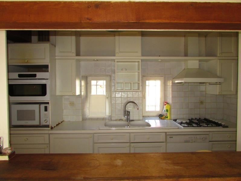 Sale house / villa Sablonnieres 265000€ - Picture 9