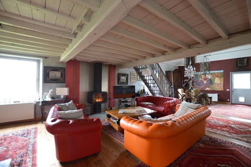 Vente de prestige maison / villa Sauveterre de bearn 750000€ - Photo 4
