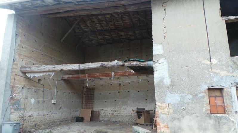 Vente maison / villa Chazey sur ain 70000€ - Photo 3