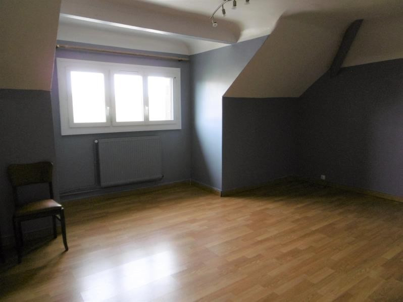 Rental house / villa Vaugrigneuse 1300€ CC - Picture 8