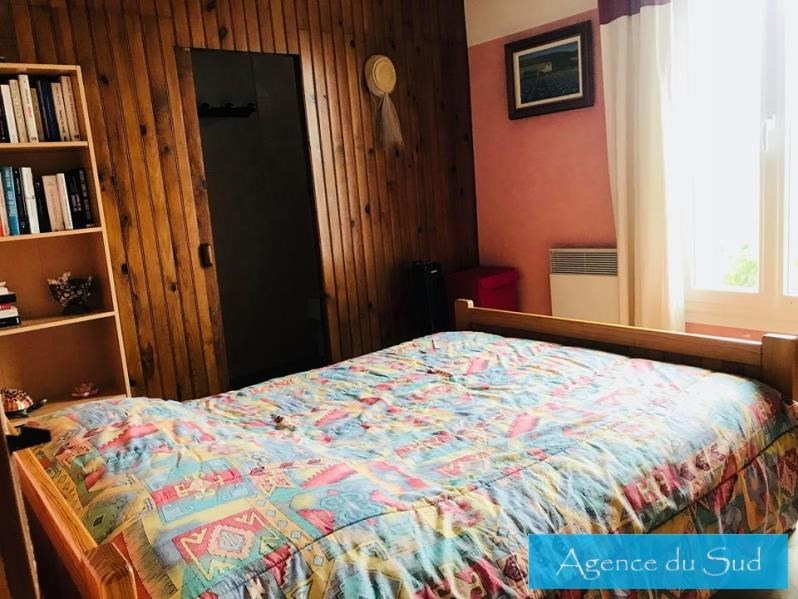 Vente maison / villa Fuveau 288000€ - Photo 7