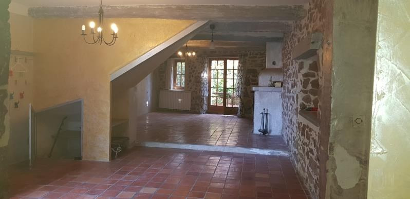 Vente maison / villa Le luc 325 000€ - Photo 6