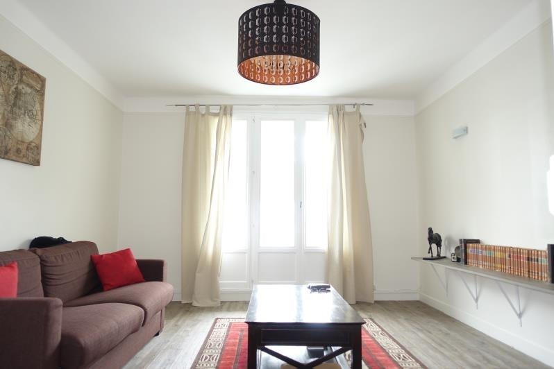 Location appartement Brest 585€ CC - Photo 1