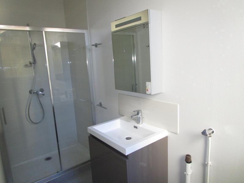Rental apartment Caen 504€ CC - Picture 3