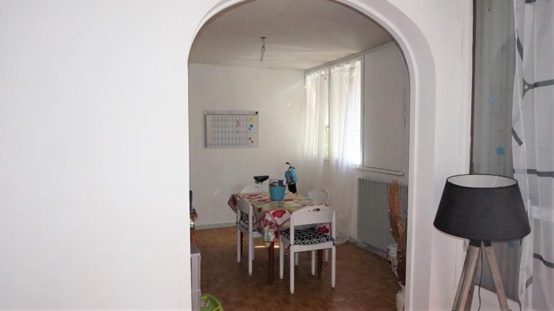 Venta  apartamento Vienne 129000€ - Fotografía 3