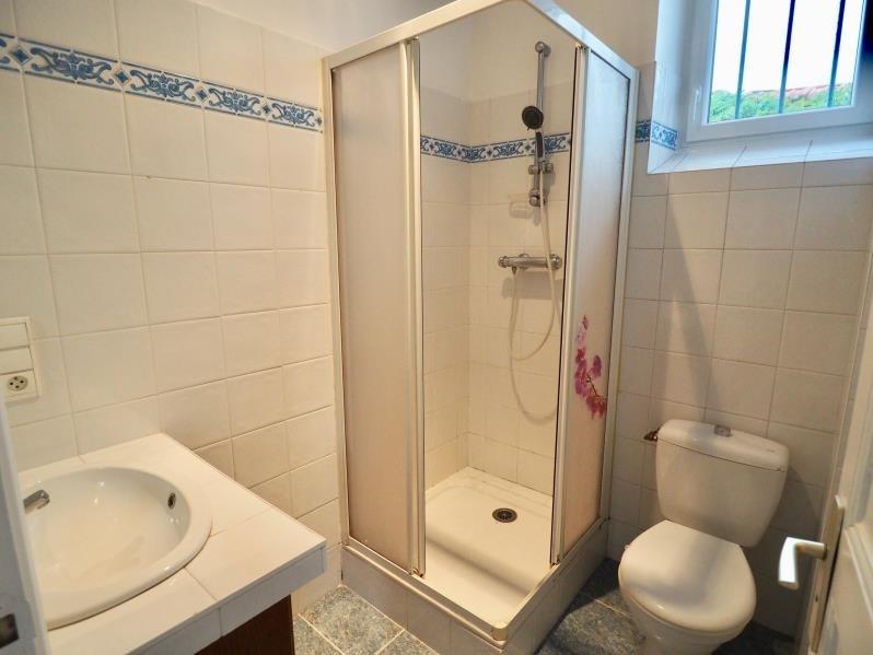 Sale apartment Ciboure 178200€ - Picture 9