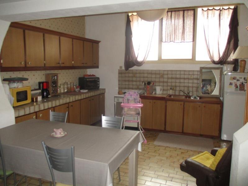 Vente maison / villa Niort 90950€ - Photo 3