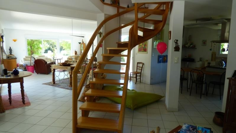 Deluxe sale house / villa Carpentras 630 000€ - Picture 5