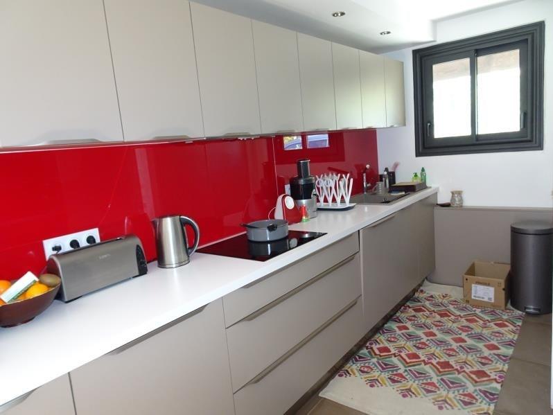 Vente maison / villa Ste foy de peyrolieres 315000€ - Photo 4
