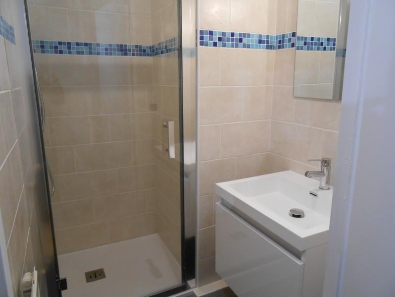 Location appartement Le havre 710€ CC - Photo 3