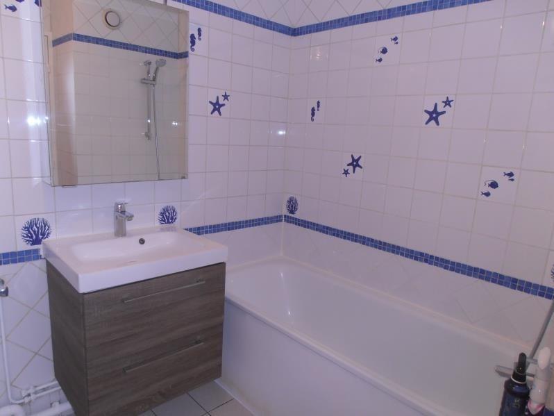 Vente appartement Nanterre 250000€ - Photo 4