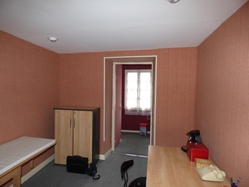 Sale house / villa Bout du pont de larn 32000€ - Picture 2