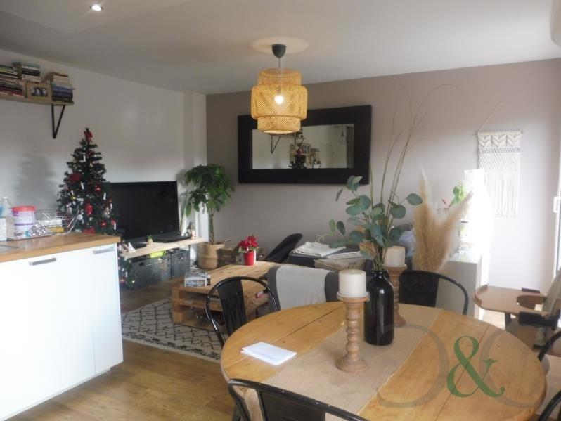 Sale apartment Le lavandou 215500€ - Picture 8