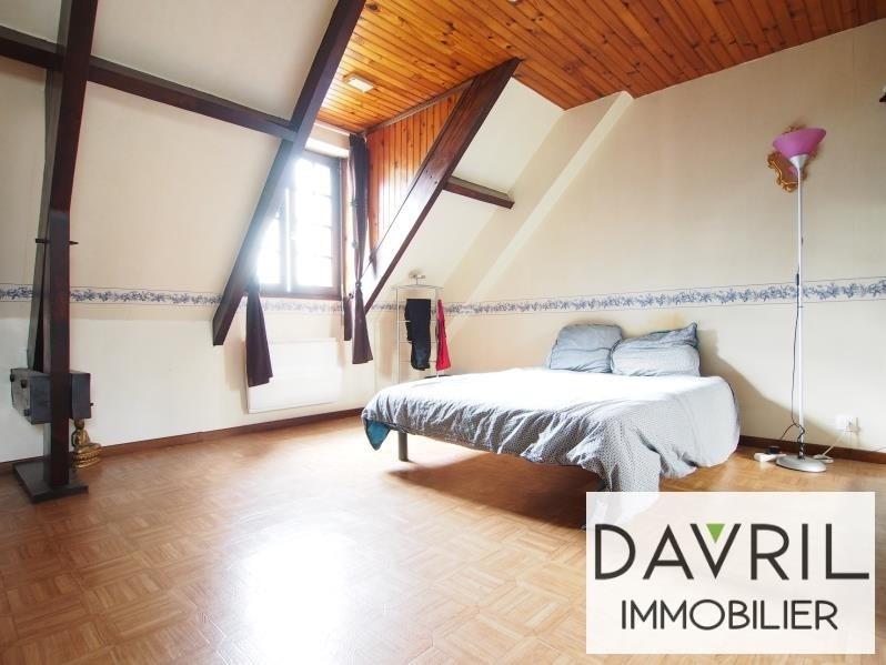 Vente maison / villa Conflans ste honorine 436800€ - Photo 5