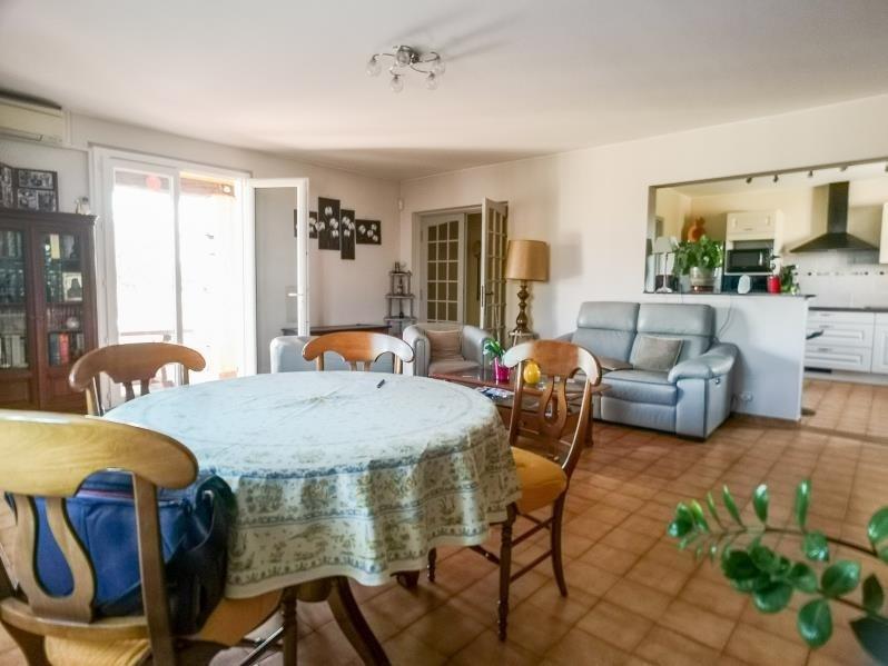 Vente maison / villa Brue auriac 449000€ - Photo 2