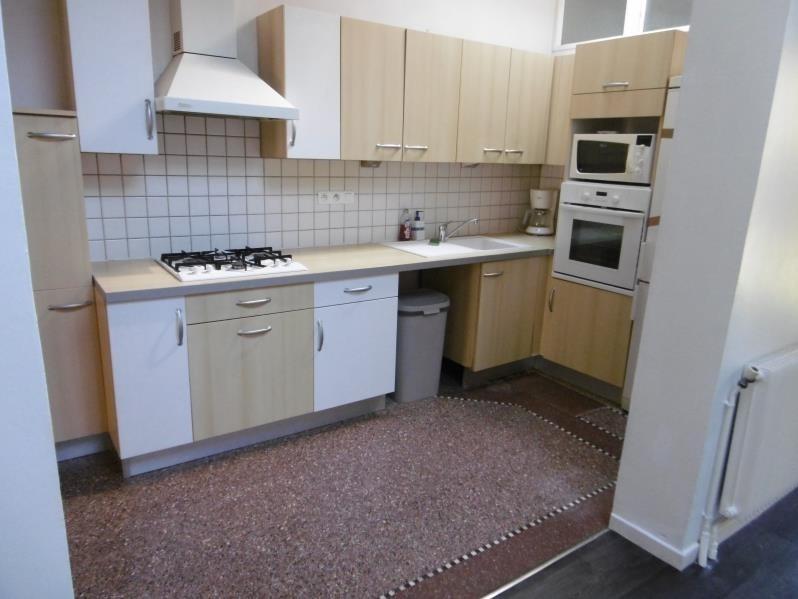 Vente maison / villa Douai 209450€ - Photo 3