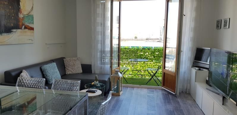 Vente appartement Rueil malmaison 310 000€ - Photo 5