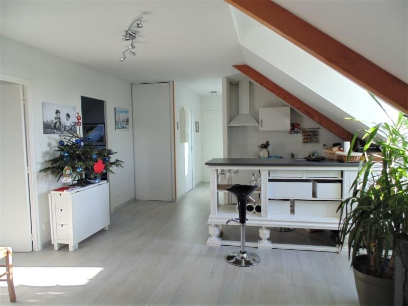 Vente appartement La baule 197 600€ - Photo 1