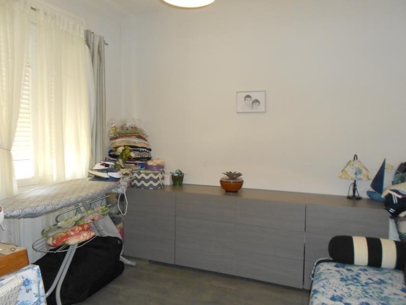Vendita casa Nimes 294000€ - Fotografia 5