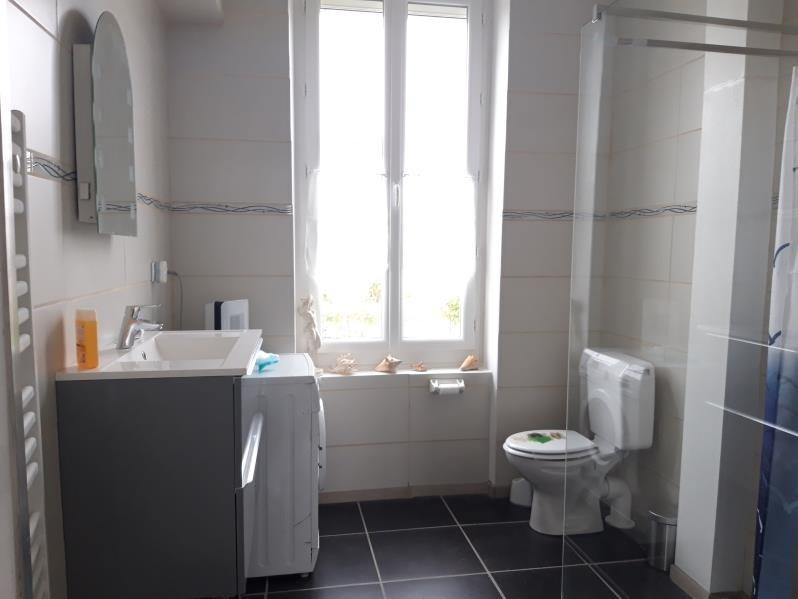 Vente appartement Culoz 85000€ - Photo 3