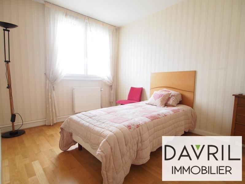 Revenda apartamento Conflans ste honorine 209500€ - Fotografia 6